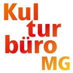 kulturbuero_logo